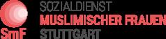 SmF-Stuttgart Logo